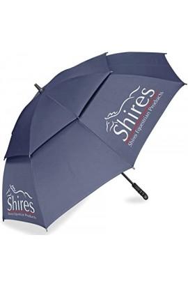 Vented umbrella -Golf-