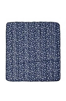 bandage pad -happy 45 x 50-