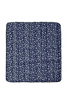 bandage pad -happy 30 x 40-