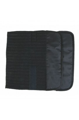 bandage pad -terry cloth-