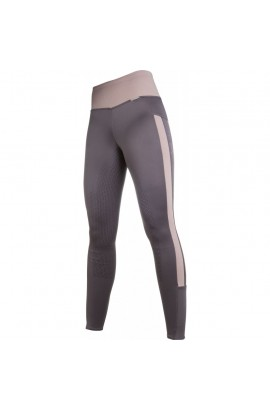 ! Leggings with silicone seat -Melody-