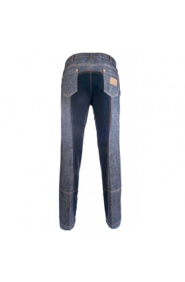 Men`s jodhpur jeans -Jodhpur Texas New-