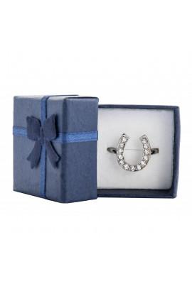 ring -horseshoe-