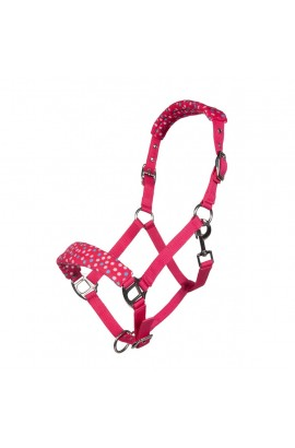 set for pony -sweety pink-