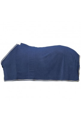 !-Mr. feel warm- physiotherapeutic cooler - deep blue
