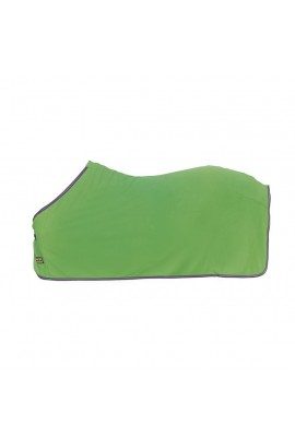 cooler -alaska green-