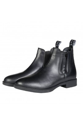 synthetic jodhpur boots -europe-