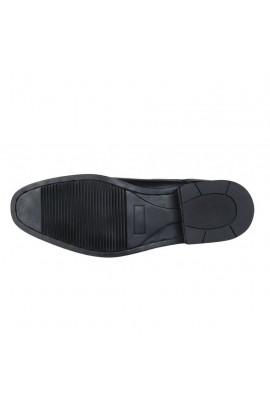 2021 -milano- leather jodhpur boots