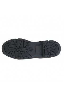 2021 -Robusta Style- leather jodhpur boots