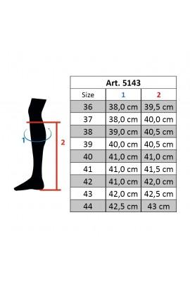 Fashion boots -Belmond Winter-