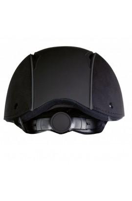 Helmet -Elegance- black