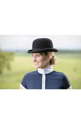 Bowler hat -Star-