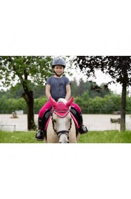 kids riding helmet -champ-