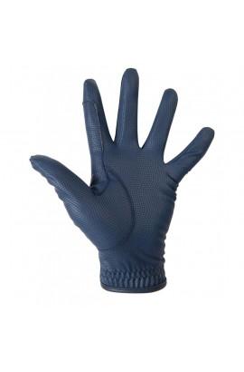 riding gloves -elemento-