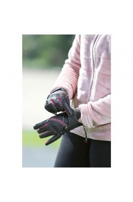 kids gloves -fashion-