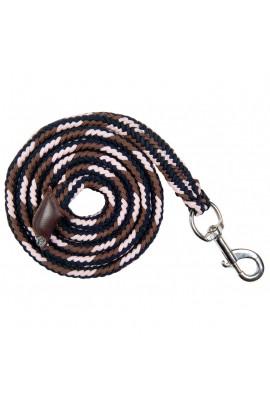 lead rope -elemento-
