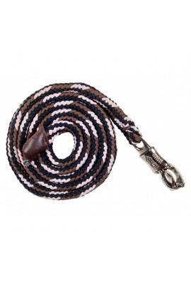 panic lead rope -elemento-