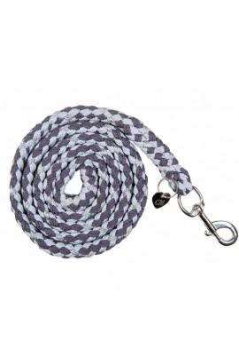 lead rope -mondiale-