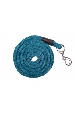 lead rope -aachen turquoise-