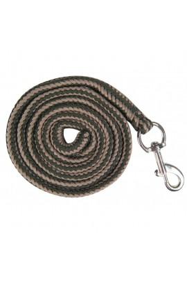 lead rope -glorenza-