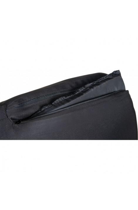 ! correctiv saddle pad -memory foam-