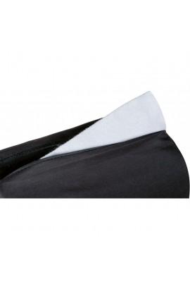 !Correctiv saddle pad -Memory Foam-