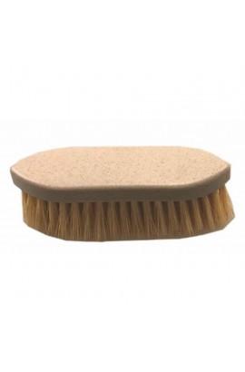 brush -eco-friendly- dandy brush