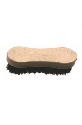 brush -eco-friendly- face brush