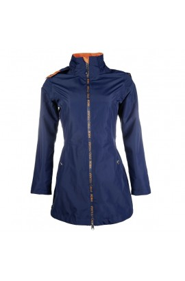 raincoat -hickstead-