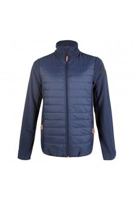 mens fleece jacket -trentino-