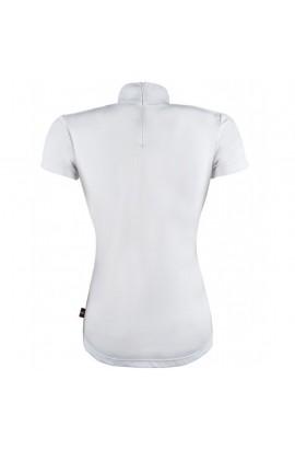 competition shirt -limoni-