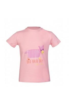 kids t-shirt -gelato-