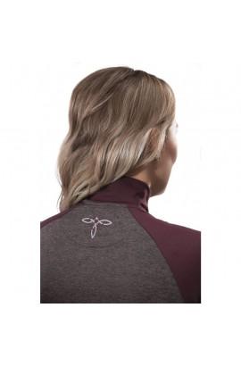 function shirt -odello-