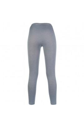 functional underwear set -Alaska-