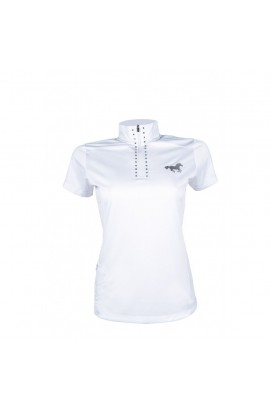 competition shirt -high function-