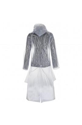 kids rain coat -transparent-