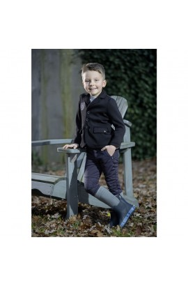 Kid`s competition jacket -San Luis-