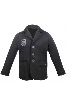 kid`s competition jacket -san luis-