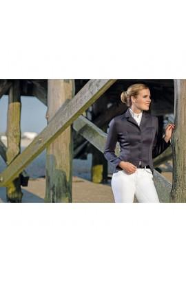 Dressage competition jacket -Venezia-