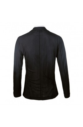 competition jacket for men -mesh-
