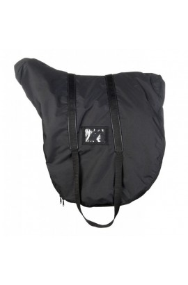 saddle bag -basic-
