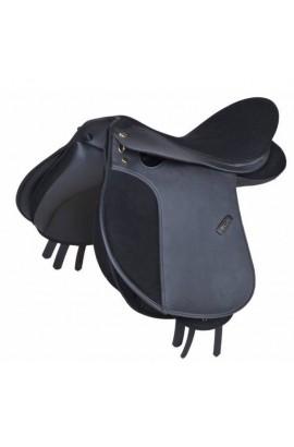 gp saddle -zeus gp-