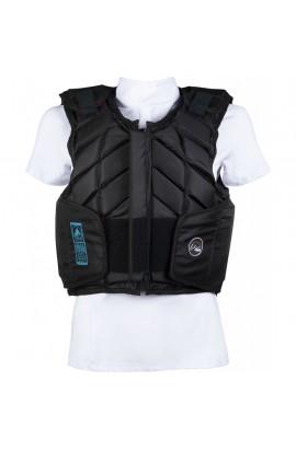 Kids safety vest -Easy fit-