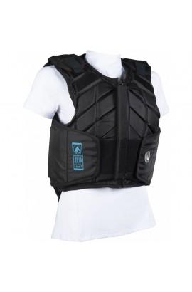 Kids safety vest -easy fit for kids-