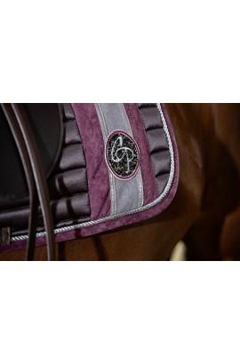 Saddle cloth -Odello Derby-