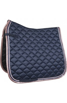 Cavallino Marino valtrap -copper kiss deep blue-