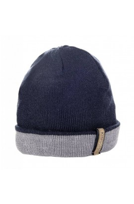 -highland- hat