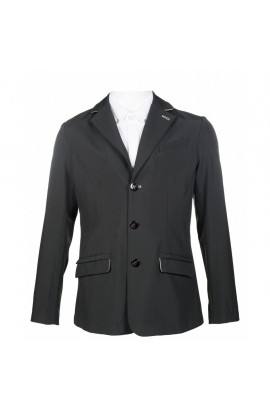 competition jacket for men -san juan-