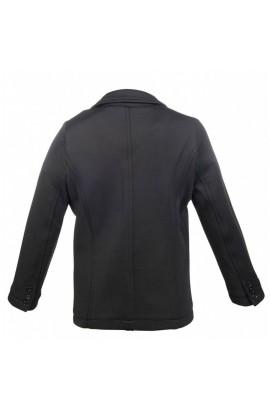 competition jacket -san luis-