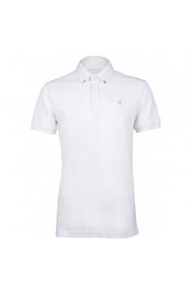 competition shirt -san juan-